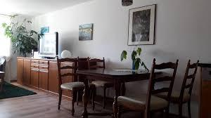 monteurzimmer in münchen laim ab 8 50