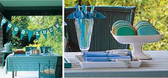 Graduation Decoration Ideas Martha Stewart by Details Graduation Party Ideas 2012