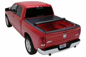 Dodge Ram 1500 Classic Body Style 5.7' Bed Without Rambox 2019 ... Boomerang Rubber Truck Bed Mat Fast Facts On A 2017 Dodge Ram 2500 Product 2 1500 Stripe Kit Fits Vinyl Decal A Heavy Duty Cover On Diamondback Flickr 092018 Dee Zee Caps Dz2145b 2012 St Quad Cab Truck Bed Storage System 092019 Bakflip Hd Alinum Tonneau Bak 35207 Tailgate Decklid For Pickup For Sale 2013 3500 Mega Diesel Test Review Car And Driver 23500 57 Wo Rambox Retraxone Mx Industries 72207 F1 2009 2011 Wo Undcover Ux32006 Ultra Flex Ram 0918