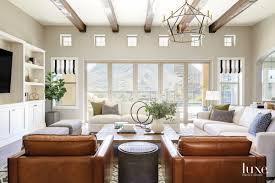 100 Design House Interiors Gold List 2019 Britany Simon Luxe