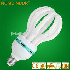 buy cheap china types energy saving light bulbs products find