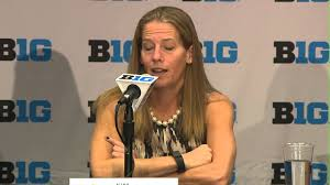 Kim Barnes Arico - 2015 Big Ten Women's Basketball Media Day - YouTube Megan Duffy Coachmeganduffy Twitter Michigan Womens Sketball Coach Kim Barnes Arico Talks About Coach Of The Year Youtube Kba_goblue Katelynn Flaherty A Shooters Story University Earns Wnit Bid Hosts Wright State On Wednesday The Changed Culture At St Johns Newsday Media Tweets By Kateflaherty24 Cece Won All Around In Her 1st Ums Preps For Big Reunion