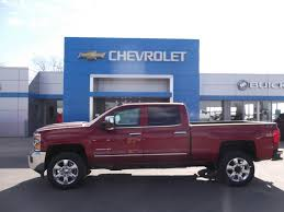 Finley, ND - New Chevrolet Silverado 2500HD Vehicles For Sale Valley Brake Alignment Grafton Nd 58237 Truck Sales Craigslist North Dakota Search All Of The State For Used Cars And Cheap Trucks For Sale In Caforsalecom Salt Lake City Provo Ut Watts Automotive Classic Car Old Time Junkyard Rat Rod Or Restorer Dream These Are Most Popular Cars Trucks Every State Midwest Equipment Sale Fargo Williston 58801 Autotrader Crawford Inc Pickup Best Buy 2019 Kelley Blue Book Ford F150 Luther Family
