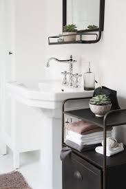 badezimmer deko zubehör skandeko