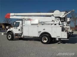 Altec -aa755l For Sale Jackson, Tennessee Price: $27,500, Year: 2007 ... Hatcher Chevrolet Buick Gmc In Brownsville Tn Serving West Altec Aa755l For Sale Jackson Tennessee Price 27500 Year 2007 Home David Dearman Autoplex Southern Auto Credit Usave Rentals Car Dealer Tullahoma Stan Mcnabb Cdjr Fiat Craigslist Used Cars Trucks And Vans Sale By Local Shows Miller For Rogers Near Minneapolis Monster Rock Bouncers At The Putnam County Fair Upper The Souths Best Food Living Woman Killed Crash Volving Train