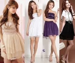 2013 Fashion Trends For Teenagers 2