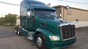 2012 PETERBILT 587 SEMI TRUCK , CUMMINS ENGINE, LOW MILES 348000 ... Peterbilt Semi Trucks Vehicles Color Candy Wheels 18 Chrome Grill Truck Trend Legends Photo Image Gallery 379 Wikipedia 391979 At Work Ron Adams 9783881521 2007 Sleeper For Sale 600 Miles Ucon Id Peterbiltsemitruck Pinterest Trucks And Stock Photos Lowered Youtube Heavy Duty Repair Body Shop Tlg Becomes Latest Truck Maker To Work On Allectric Class 8 1992 377 Semi Item F1427 Sold June 30 C
