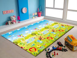 Best Non Toxic Play Mats for Baby Updated 2018