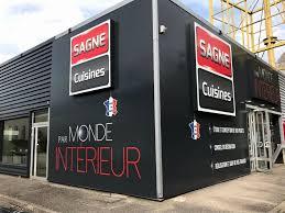 magasin cuisine caen magasin de cuisine élégant image magasin cuisine caen cuisine caen