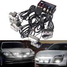 Strobe Light Kits For Trucks Led Lighting Strobe Lights For Plow Trucks Buy 4x4 Watt Super Bright Hide Away12v Auto Led Light Kit At Headlightsled Headlight Bulbsjeep Led Headlights 20w Fwire Back Window Kit 600 Truck And Similar Items 2016 Ford F 150 Kit Front 02 Motor Trend Buyers Products Hidden 2pc Set White Cheap Running Board Find Deals On Trucklite 44 Metalized 42 Diode Yellow Round Umbrella Inspirational For Factoryinstalled Fleet F150s Autonation