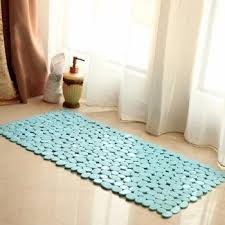 Extra Large Bathroom Rugs And Mats by Bathroom Mats Safety Bath Mats Reduce Bathroom Fall Risk