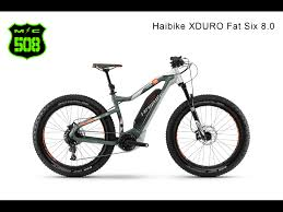 Used 2018 Haibike Xduro For Sale In Brockton, MA 02301 Motorcycles 508 Factory Made Hotsale 30n Thirty Degrees North 15 Scale Gas Power G8 O Brockton Motorcycles For Sale Cycletradercom Pigtripnet Bbq Review Kinfolks Award Wning Taunton Ma High Definition Rc Bradley Caldwell Inc Hazleton Pa Rays Truck Photos Trailer Youtube Rc Hobby Quarters With The Outcast Youtube Tow Professional Issue 5 2014 The Buyers Guide By Over New And Used Jeep Wrangler Rubicon In Lynnwood Wa Autocom