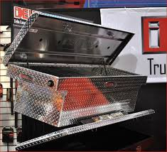 20 Great Figure Of Truck Bed Tool Boxes | Home Storage And Shelving ... Customizable Slide Out Truck Bed Box Review Buyers Products Youtube Tool Boxes 20 Great Figure Of Tool Home Storage And Shelving Hd Series Bed Drawer Box White Steel Truckers Mall Toyota Tundra For Trucks At Lowes Decked Pickup Organizer 53 Undcover Swing Case Ford F150 In Pretty Better Built X Shop Brilliant 68 For Your With Company 16piece Divider Kit 49x15alinum Tote Trailer Removable Best Resource
