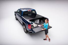 RetraxPRO Truck Bed Covers | Tonneau Factory Outlet Installation Gallery Storage Bench Tool Boxes Plastic Pickup Bed Truck Organizer Ideas Home Fniture Design Kitchagendacom Show Us Your Truck Bed Sleeping Platfmdwerstorage Systems Truckdowin Fabulous Box 9 Containers Interesting With New Product Test Transfer Flow Fuel Tank Atv Illustrated Intermodal Container Wikipedia Made Camper 1999 Tacoma Youtube Titan 30 Alinum W Lock Trailer Listitdallas Cap World