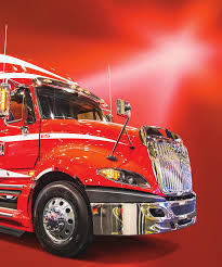 Canadian Trucking's Leading Ladies Duluth Businessman Plans Manufacturing Trucking And Logistics Wisconsin Motor Carriers Association Membership Directory 2013 Jeff Foster Trucking Buys Georgiapacific Site Fox21online Around The Circle This Week Oct 13 2017 Lake Superior Magazine Manitoba Trucking Guide For Shippers New Owner Tasks Ahead Sundew News Tribune East Coast Truck Trailer Sales Gallery View Idaho Agc Cadian Truckings Leading Ladies Truck Driver Aiding In Hurricane Relief Effort Foodliner Drivers