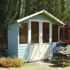 45 best waltons summerhouses images on pinterest summer houses