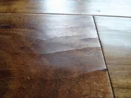 Wood Floor Cupping In Winter by Engineered Enigmas Know These Answers To Avoid Problems Wood