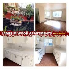 1 Bedroom Rentals In Orange County Ca