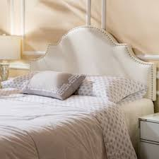 Backboards For Beds by Headboards For Less Overstock Com