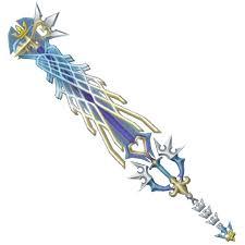 Halloween Town Keyblade by Kingdom Hearts Ii Kingdom Hearts Hd 2 5 Remix Kingdom Hearts