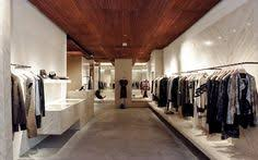 siege social lacoste lacoste l ve concept stores corners franklin azzi