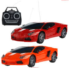 1/24 Mini Drift Speed Radio Remote Control RC RTR Truck Racing Car ... Another Future Tamiya Rc Racing Truck Release 58661 Buggyra Fat 3278 Fg Body Set Team Truck 4wd Rccaronline Onlineshop Hobbythek Racing 115 Scale Radio Control 64v Ford F150 Figure Toy Prostar An Car Club Home Facebook Zd 10427 S 110 Big Foot Rtr 12599 Free Of Trick N Rod 124 Mini Drift Speed Remote Control Buggyra Fat Fox Usa Monster Trucks Hit The Dirt Truck Stop 118 Cars Remond Buggies Szjjx High Vehicle 12mph 24ghz