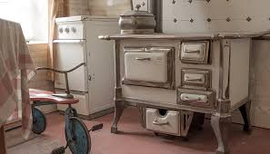 zk küchen in lünen varia die küche zum leben küchenstudio