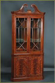 Liquor Cabinet Ikea Australia by Beautiful China Cabinets Ikea 64 China Cabinets Ikea Hemnes Glass