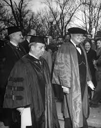 winston churchill s iron curtain speech and why he gets misquoted
