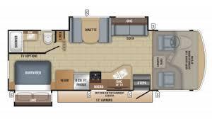 Jayco Fifth Wheel Floor Plans 2018 by Alante New U0026 Used Rv Sales Michigan Dealer
