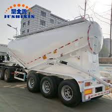 China 30m3 V Shape Tank Dry Cement Bulk Truck Semi Trailer - China ... Propane Delivery Truck Fuel Tank Car Unloading Serving The Specialized Transportation Needs Of Our Heavy Haul And Bulk Feed Body Trucks Midwest General Repair Fabrication Large Purple With Separate Trailer For Stock Filedry Bulk Truck Barney Trucking On Us 95jpg Wikimedia Commons Salo Finland January 15 2017 White Man 660 Cuft Yellow Of Equipment Digital Cement Series Wsi F Lindt Transport Volvo Fh04 Globetrotter Trailer 012493