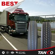Wholesale Semi Truck Tires 11r22.5 295/75r22.5 11r24.5 285/75r24.5 ... Usd 146 The New Genuine Three Bags Of Tires 1100r20 Full Steel China 22 5 Truck Manufacturers And Suppliers On Tires Crane Whosale Commercial Hispeed Home Dorset Tyres Hpwwwdorsettyrescom Llantas Usadas Camion Used Truck Whosale Kansas City Semi Chinese Discount Steer Trailer Tire Size Lt19575r14 Retread Mega Mud Mt Recappers Missauga On Terminal Best Trucks For Sale Prices Flatfree Hand Dolly Wheels Northern Tool Equipment