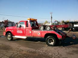 1997 Ford F350 4×4 ~ Holmes 440 Wrecker Tow Truck - Mid America ... Japan 5ton Tow Truck For Sale Buy Sale5ton Trucking Off Road Used Tow Trucks For Sale M2ec_chevron_lmd_512_787_0jpg Ford F550 Super Duty With Vulcan Car Carrier Rollback D Wreckers Dd Sales And Service Oklahoma City Dynamic Wrecker Images Ford Xlt Flatbed 15000 Miami Trailer 2011 Dodge 5500 4x4 A 882 Wrecker Body Sweet American Exclusive Distributor Of Miller Sold2005 Chevrolet Kodiak C4500 Idaho 2008 4door Ram 4500 Youtube Pasadena Trucks From Towing Pasadena