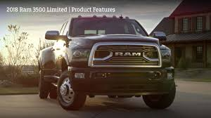 2017 Ram 3500 - Interior And Exterior Photos And Video Gallery Chevy Silverado Sales Increase With Hot New Incentives Dvetribe Used 2015 Ram 1500 For Sale Pricing Features Edmunds Save Over 100 During Truck Month At Phillips Cjdr In Ocala 2017 Rebel Black Limited Edition Dodge Rams Market Share Boosted By Nation Drive A Lend Helping Hand Chrysler Rolls Out Big Thedetroitbureaucom Landers Bossier City La 3500 Heavy Duty Pickup Trucks Sale In Victoria Inventory Wile Your Winter Woerland Awaits Jeep Ram Youtube