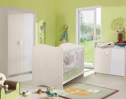 chambre bébé galipette armoire iliade my