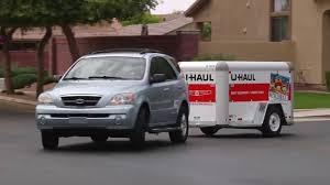 Car Towing A 4x8 U-Haul Cargo Trailer. | U-Haul And Self Storage ... Rental Truck Ccinnati Uhaul About Mediarelations Cc Lift 30 Parkway Pl Edison Nj Phone 5th Wheel California Colorado We Made It Pictures From The Road Portals Pizza So Many People Are Leaving Bay Area A Shortage Is Movingpermitscom Permits For Moving To Anchorage Ak Sparefoot Guides Enterprise Cargo Van And Pickup Dolly Ondemand Launches In Boston The Day Book Portland Maine Company Tiny Tims