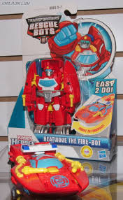Transformers Rescue Bots Heatwave The Fire-bot (Rescan - Fireboat ... Playskool Transformers Rescue Bots Hook And Ladder Heatwave Figure Fire Truck Bot Coloring Page Box Engine Diagram Transformers Rescue Bots New Griffin Rock Fire Station Optimus 2016 Heatwave Hook Ladder Firetruck Heroes Flip Racers The Heat Wave Capture Griffin Target Macaroni Plays Toy Review Kid Birthday Cake Wwwtopsimagescom Rock Firehouse