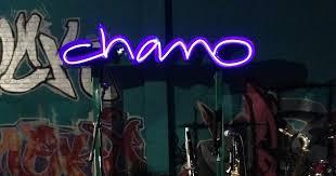 Chanos Patio Menu by Beer Pourium Chano U0027s Patio Brings Laredo A Finer Dining Experience