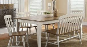 Retro Kitchen Table And Chairs Edmonton by Dining Room Large Dining Room Table Beautiful Modern Dining Room