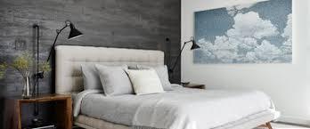 houzz quiz welche schlafzimmer farbe passt zu mir