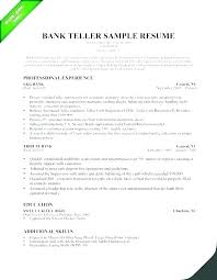 Format For Internship In Bank Investment Banking Resume Sample Personal Banker Example Compliant Quintessence Moreover Chase