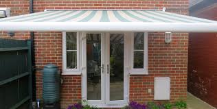 Electric Patio Awning Fitted In Romsey - Awningsouth Patio Ideas Sun Shade Electric Triangle Outdoor Weinor Awning Fitted In Wiltshire Awningsouth Using Ideal Fniture Of Awnings For Large Southampton Home Free Estimates Elite Builders By Elegant Youtube Twitter Marygrove Shades Remote Control Motorized Retractable Roll 1000 About On Pinterest Blinds 12 X 10 Sunsetter Deck Pergola Designs Wonderful Building A