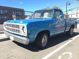 How To Price My '79 D100 That Needs Repairs? Only ~39k Miles : Dodge 2015 Isuzu Nrr Box Truck Call For Price Mj Nation Thking Of Selling My Tundra Thoughts On Toyota Forum Hot Best 52 My Trucks Ideas On Pinterest Redesign And All I Have To Sell 1976 Chevy C10 Bonanza Ive Seen Them Sold For 3 Gibson World Vehicles Sale In Sanford Fl 327735607 Ways Increase Chevrolet Silverado 1500 Gas Mileage Axleaddict Lease Offer Palatine Il Used Work 2011 Sale Pauls 2018 Super Duty Type Trucks Ford Cars 2016 F150 Sport Ecoboost Pickup Truck Review With Gas Mileage Frount View Lift Stand Inc Ls