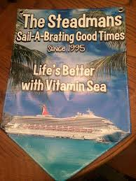 Cruise Door Decoration Ideas by 10 Best Cruise Images On Pinterest Cruise Vacation Bachelorette
