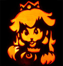 Mario Pumpkin Carving Templates Free by 60 Best Cool Creative U0026 Scary Halloween Pumpkin Carving Ideas 2014