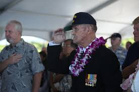 Uss Indianapolis Sinking Timeline by Remembering Peace Through Strength Battleship Missouri Memorial