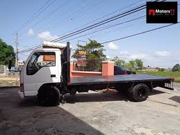Isuzu 5 Ton Truck ~   Manual Petrol White For Sale In Trinidad And ... Truck Crane Manufacturer China Crane On Cargo Supplier Am General M813a1 5 Ton 66 Truck Military Vehicles For Sale Mastermind Enterprises Family Auto Repair Shop In Denver Colorado Daf For Sale Lf45 75 From Ridgway Rentals Mseries Trucks Mitsubishi Forklift Bobbed Ton M923 Medium Tactical Vehicle Replacement Wikipedia Suppliers And M939 Okosh Equipment Sales Llc Canter Hd Pickup Box Dubai Steer Well 1968 Kaiser Jeep M54a2 Multifuel Bobbed M35 4x4