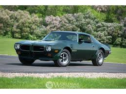 1973 Pontiac Firebird For Sale On ClassicCars.com Craigslist San Diego Cars And Trucks By Owner Beautiful Vehicle Customer Testimonials Highway 9 Auto Sales Visit Us At Usnine Interesting Graham Fire Truck Dodge Antique Automobile The Ten Crappiest On Right Now Used In Kentucky Best Truck Resource Courtesy Chevrolet Personalized Experience Fort Collins Fniture By Luxury South Grhead Field Of Dreams Car Salvage Yard Youtube For Sale Louisville Ky 1950 Coe Flatbed Kustoms Kent Lino Lakes Mn Bobs Ranch 2014 Harley Davidson Street Glide Motorcycles For Sale