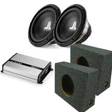 JL Audio (2)10w0v3-4 Subwoofers (2)truck Box Enclosures With JX250/1 ... Small Truck Subwoofer Brilliant Toyota Ta A 05 12 Double Cab Powerbass Pswb112t Loaded Enclosure With A Single 2016 Tacoma Sound System Tacomabeast Jbl W12gtimkii Dual 6 Ohm Gti Car 092014 F150 Kicker Vss Powerstage Powered Kit Super Art The Apollos Toyota Subwoofer And Component Speaker From Tacotunes Sub Box Center Console Install Creating Centerpiece Truckin 40tcws104 10inch 600w 1500w Mono Amp Cs112tgtw3 Audio Systems Powerwedge Jl Location Pference Page 2 Chevy Tahoe Forum Gmc