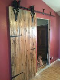 Wood Barn Door Wheels.Best 25 Barn Door Hardware Ideas On ... Rolling Barn Doors Shop Stainless Glide 7875in Steel Interior Door Roller Kit Everbilt Sliding Hdware Tractor Supply National Decorative Small Ideas Sweet John Robinson House Decor Bypass Diy Tutorial Iu0027d Use Reclaimed Witherow Top Mount Inside Images Design Fniture Pocket Hinges Installation